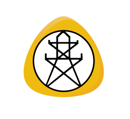 Amrican Electrical Distributors