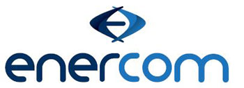 Emercom-Logo